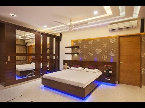 Gypsum Ceiling Designs For Living Room Best Gypsum Ceiling Designs For Living Room 2017As Royal Decor Review