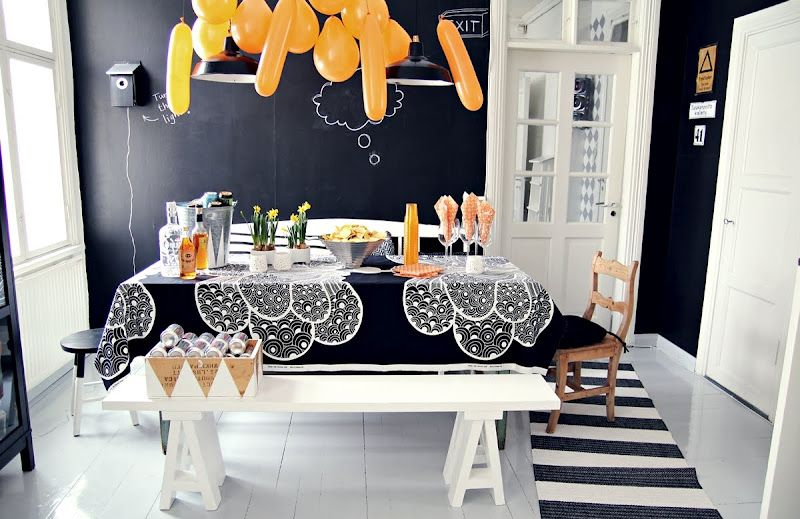 Party decor. #party #decor