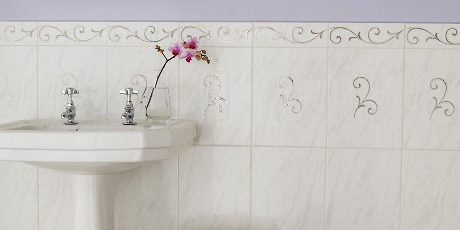 pinelaine nicholls on bathroom ideas  bathroom wall