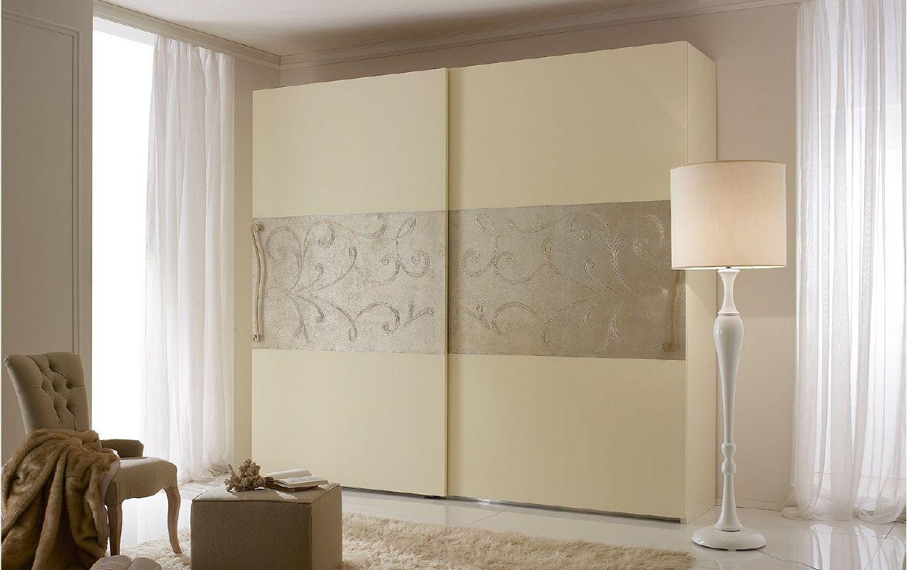 Anna Stilo Arredamenti stile senza tempo (con immagini) | mobili, stanza da letto