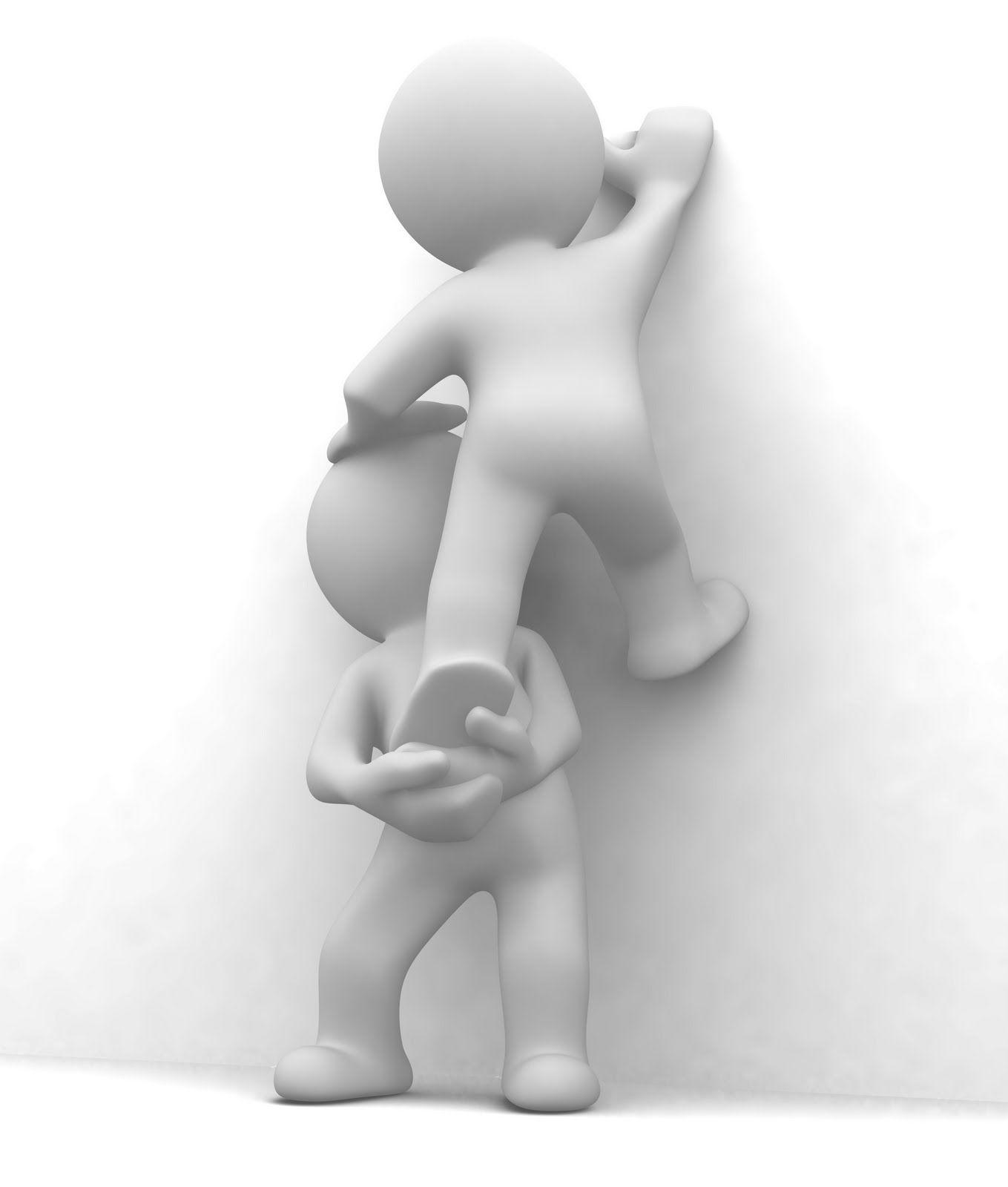 Ayudar A Otras Personas Buscar Con Google Liderazgo Personal Liderazgo Cristiano Liderazgo