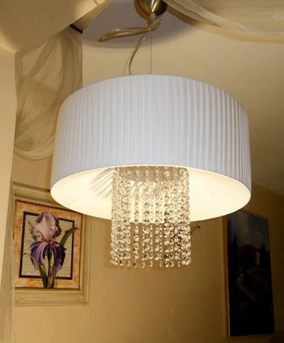 inexpensive modern lighting. Inexpensive Modern Lighting Fixtures Increasing Home Values E