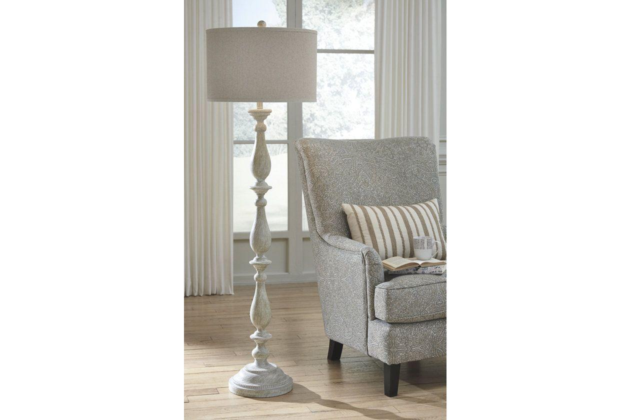 Best Sellers Ashley Furniture Homestore Home Decor Floor