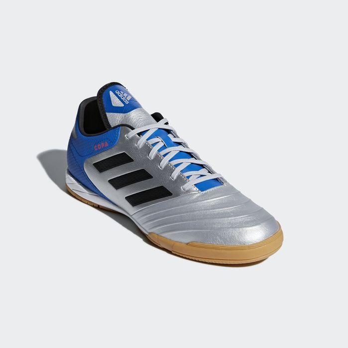 8d0426c1751 Copa Tango 18.3 Indoor Shoes