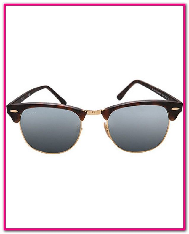 Ray Ban Sonnenbrille Herren Mit Sehstarke Startseite Sonnenbrillen Sonnenbrillen Mit Sehsta Rke Ray Ban Kategorie So Sunglasses Glasses Ray Bans