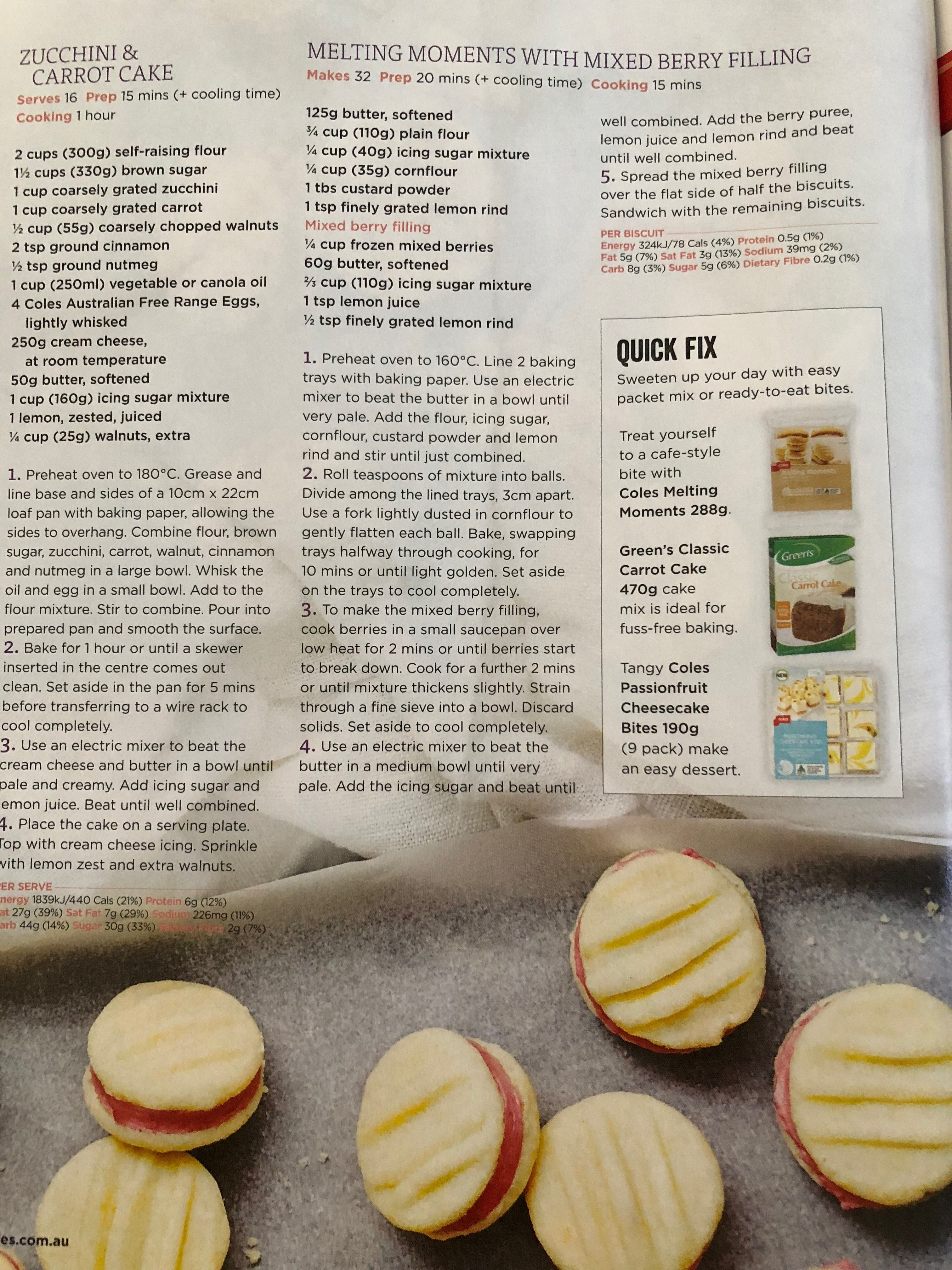 Pin By Michel On Biscuits Bars Biscuit Bar How To Make Cake