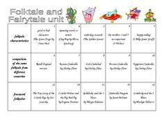 Folktale Worksheet Free Worksheets Library | Download and Print ...