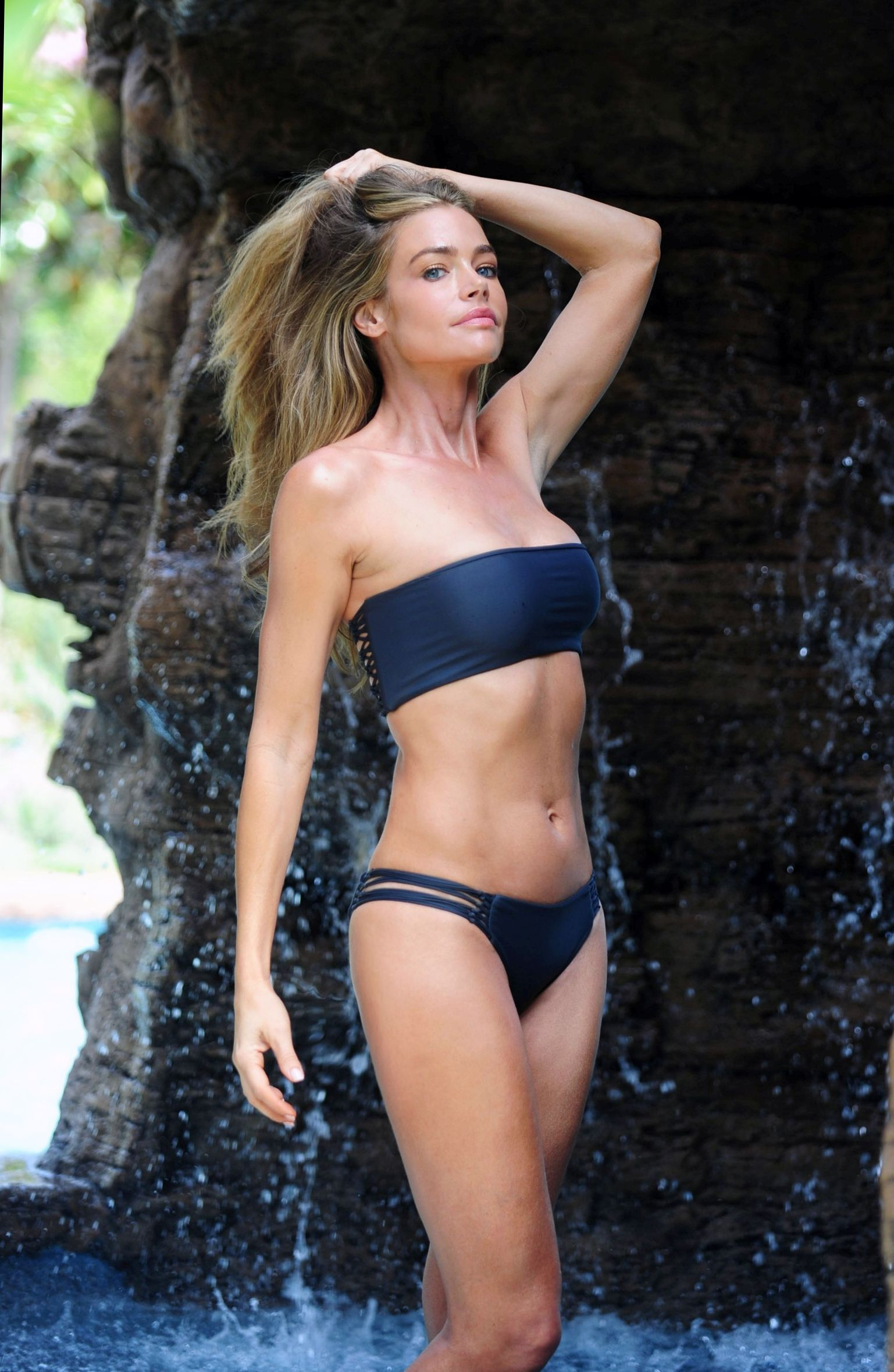 Image result for Denise Richards hot