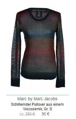 #marcjacobs #shirt #http://www.mymint-shop.com/