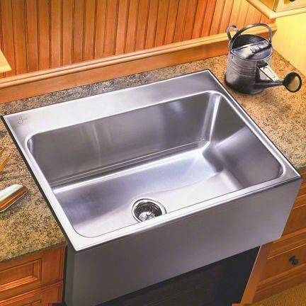 Pin On Apron Sinks