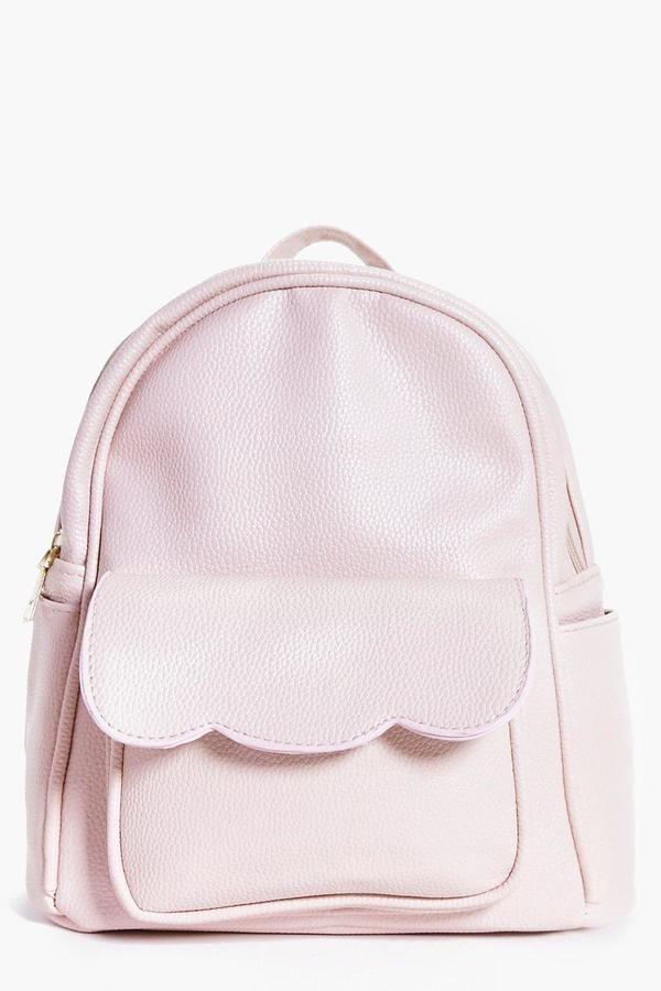 bohoo school bags