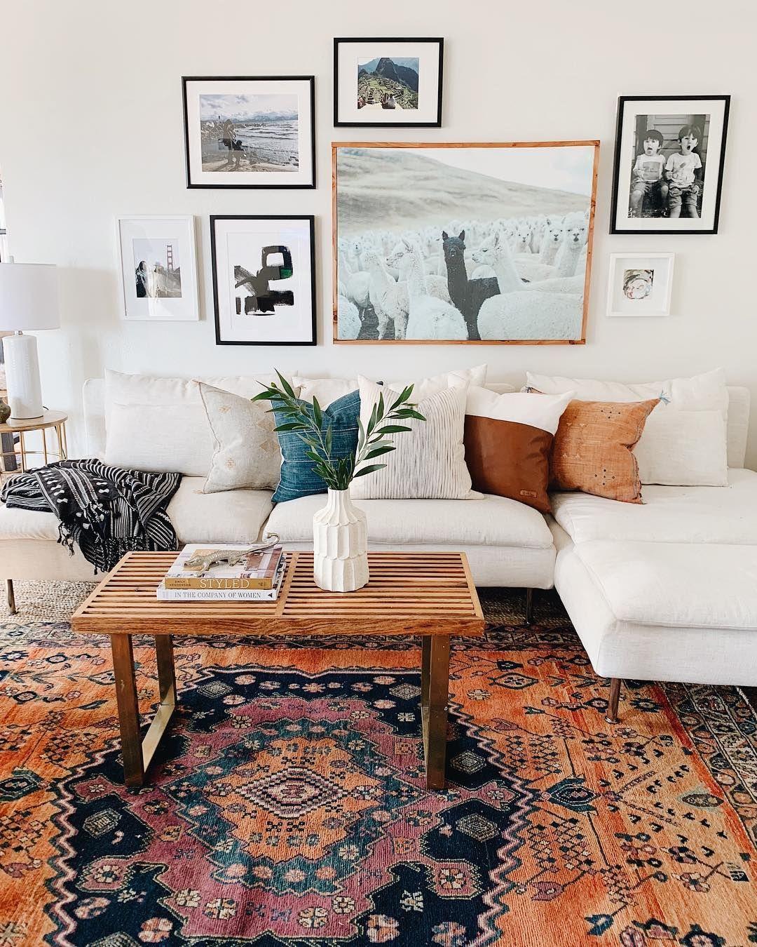 Ikea Soderhamn In Luna Flax Sofa Slipcovers Rebeccaandgenevieve Sofa Sofacovers Home Homedecor Homedec Living Room Designs Home Decor Chic Home Decor #slipcovered #living #room #sets