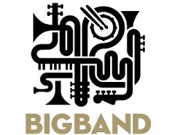 Jazz Band Logo Google Search Band Logo Design Band Logos Jazz Poster