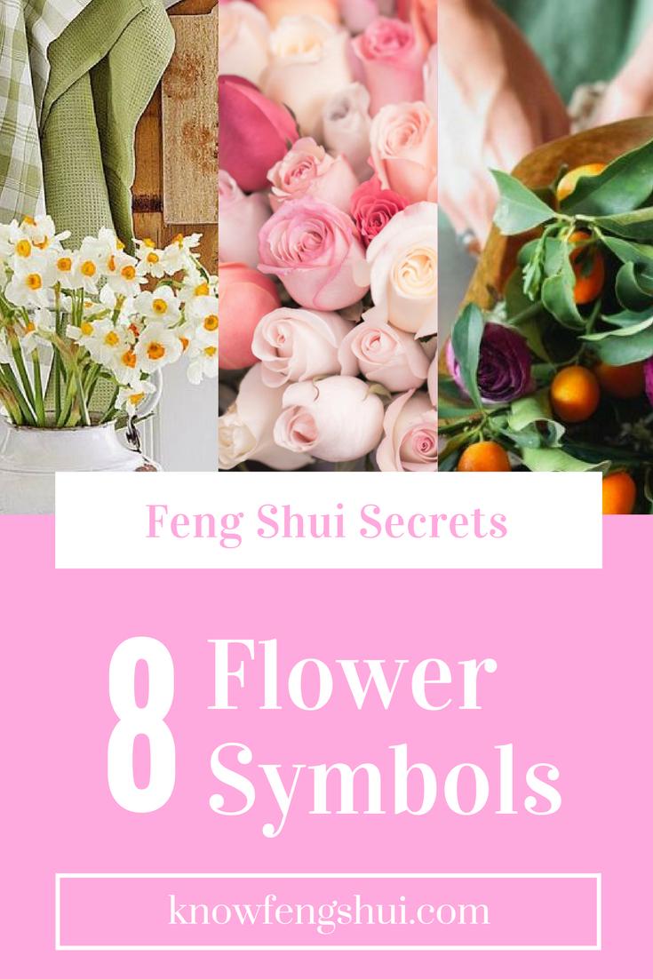 Secrets of 8 feng shui flower symbols feng shui symbols and flower secrets of 8 feng shui flower symbols buycottarizona
