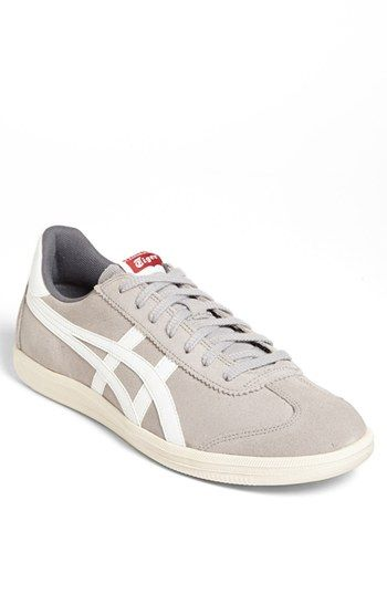a4ec780f8 Onitsuka Tiger™  Tokuten SU  Sneaker (Men) available at  Nordstrom ...