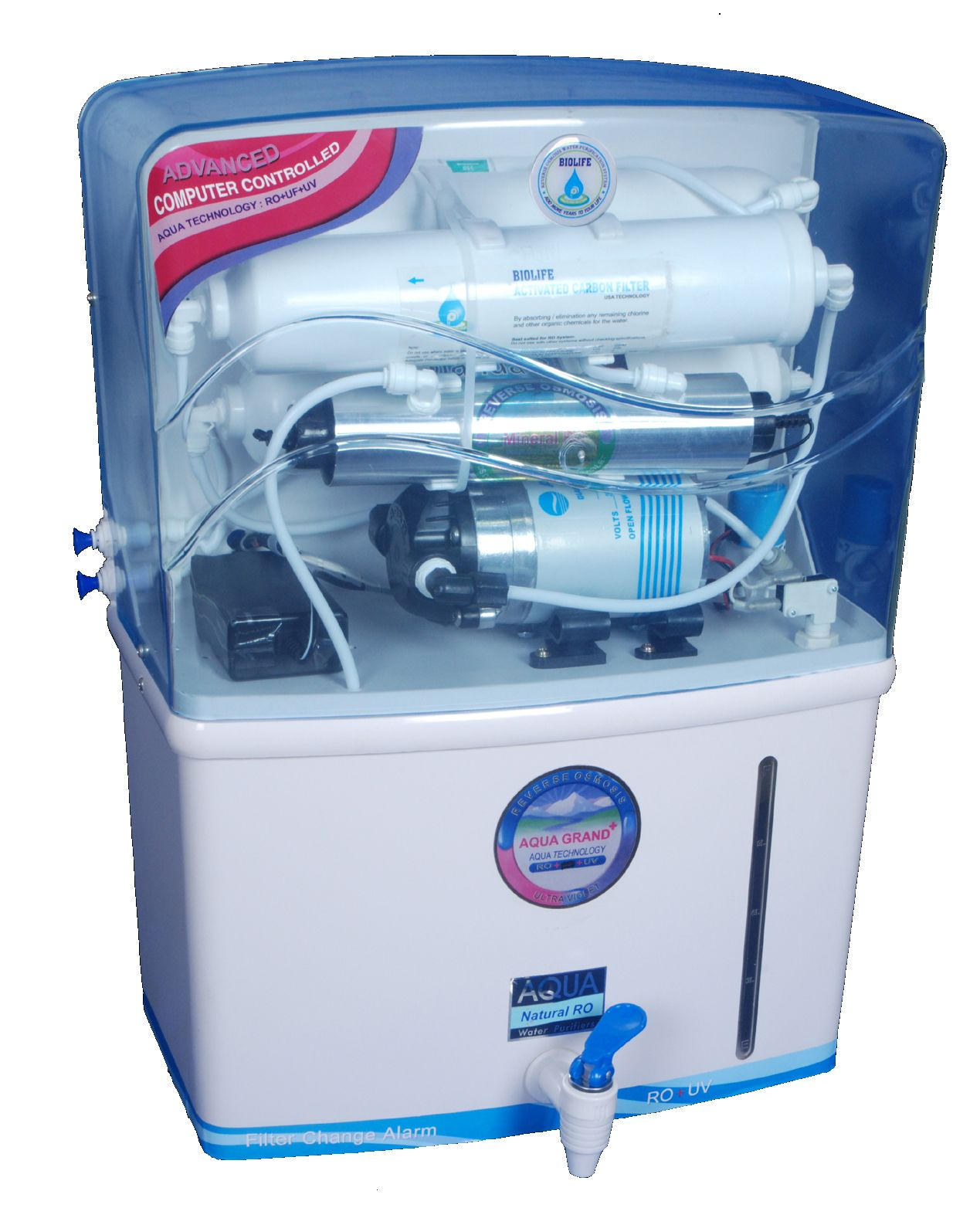 Online store for #WATER PURIFIERS in #Bangalore http://www.glowship ...