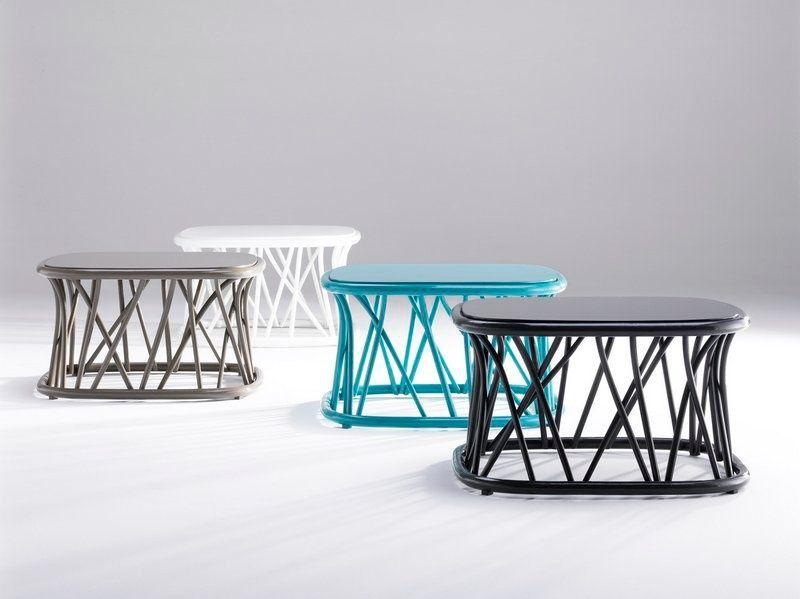 Bonacina Mobili ~ Best bonacina images armchairs couches and rattan