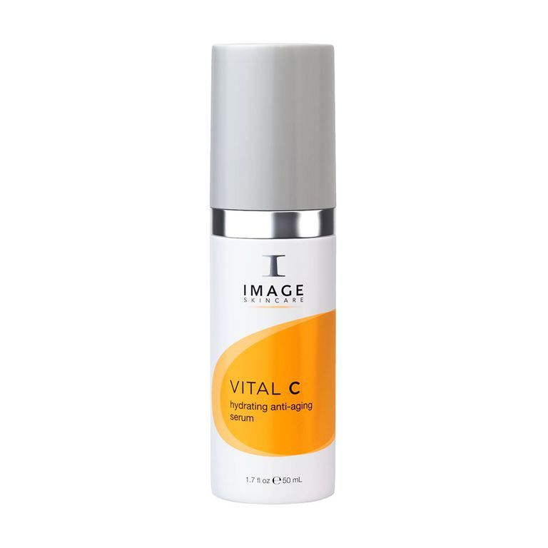 Give Your Skin A Brightening Boost With These Vitamin C Serums Best Vitamin C Serum Vitamin C Face Serum Face Serum
