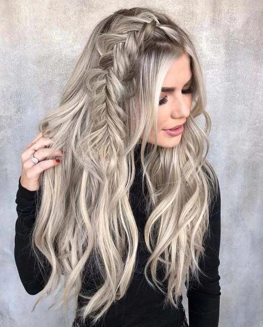 Viral Editing Of April 2019 Tutorial Photoshop Cc Hair Png Photoshop Backgrounds Editing Background