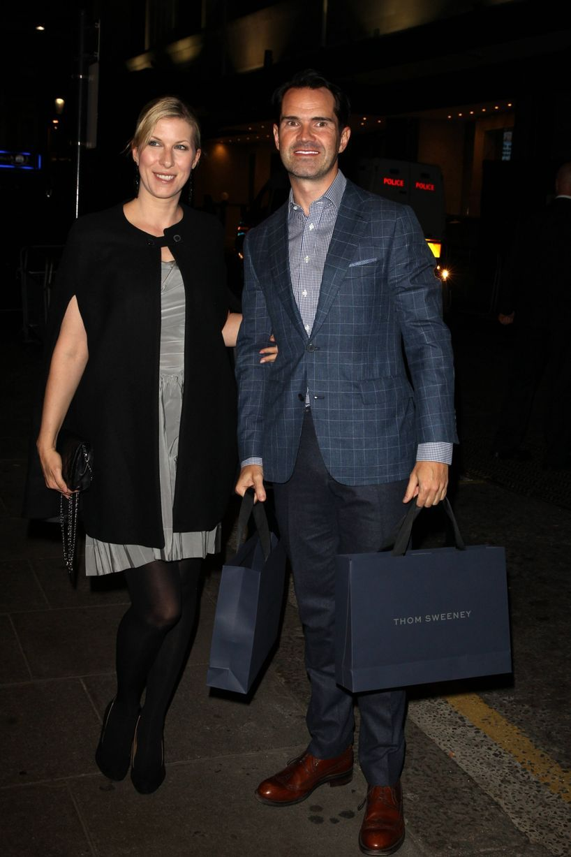 Jimmy Carr And Karoline Copping Arrive At Ant And Dec S Birthday Party Jimmy Carr Cheryl Fernandez Versini Ant Dec Join facebook to connect with caroline copping and others you may know. pinterest