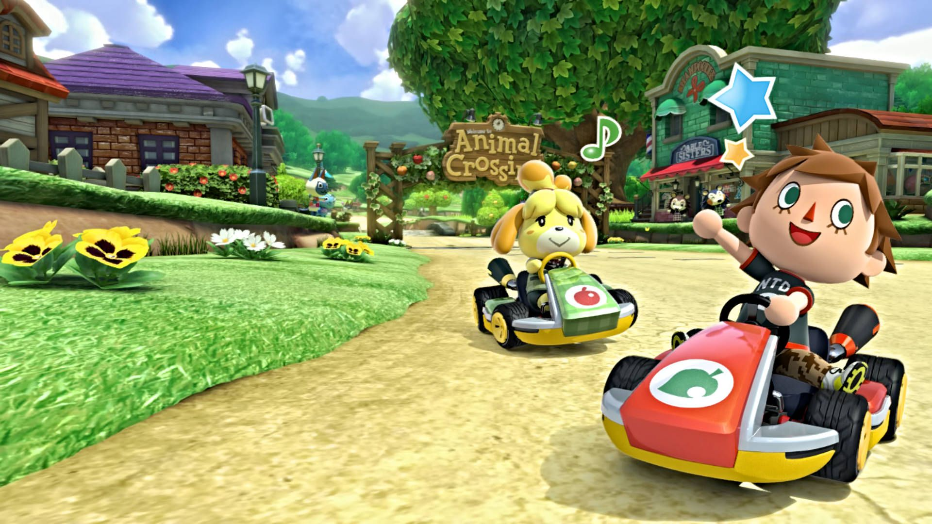 Image Result For Mario Kart 8 Deluxe With Images Mario Kart
