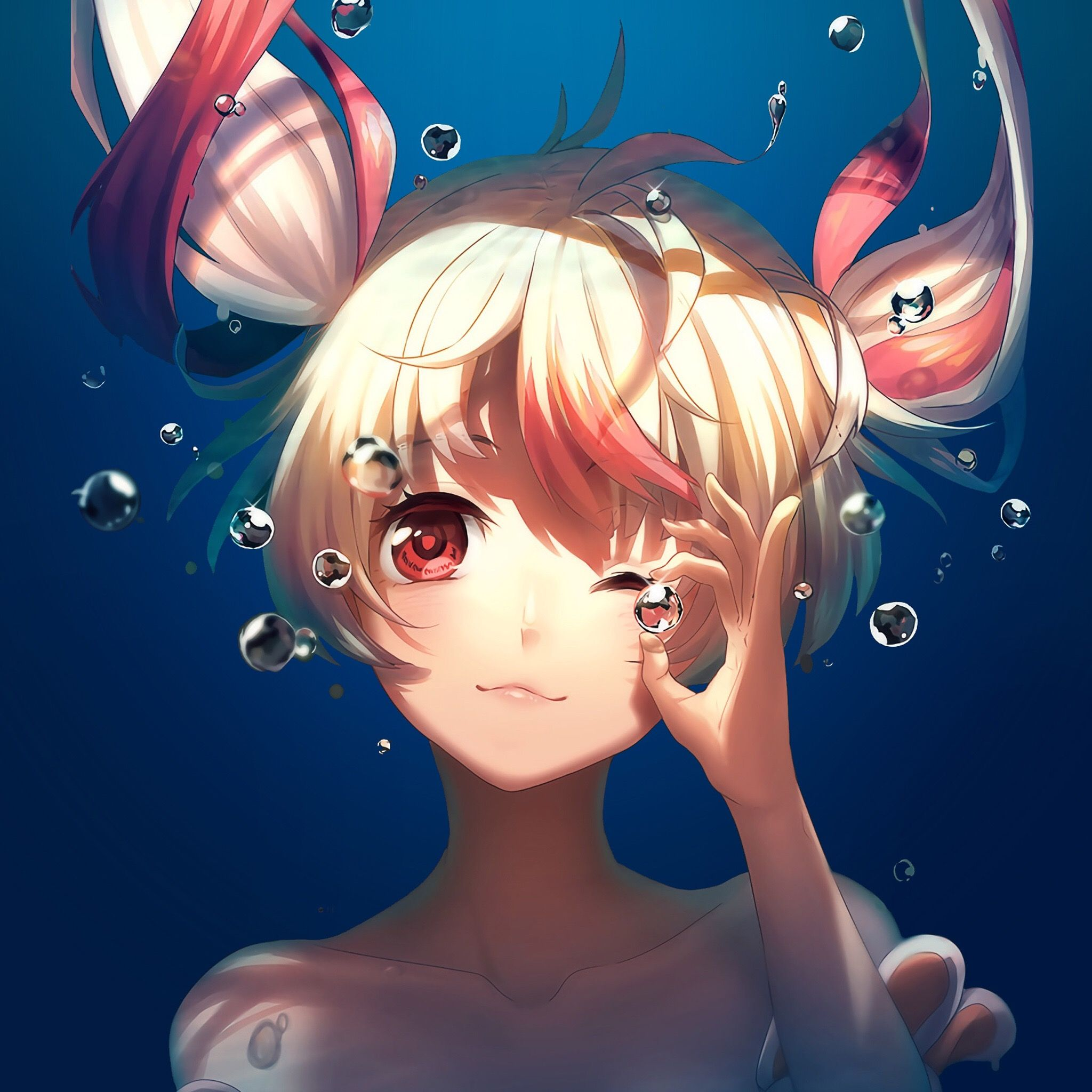 Pin on JP Cute Girls [anime]