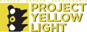 Project Yellow Light College Scholarship - Project Yellow Light is a scholarship...-#college