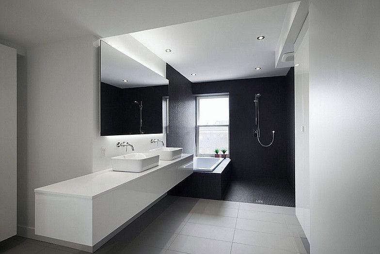 Idee di bagni moderni ideas para baños bagno