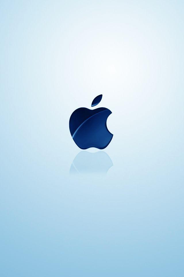 fancy apple ligo Bing images Logo de apple, Fotos de