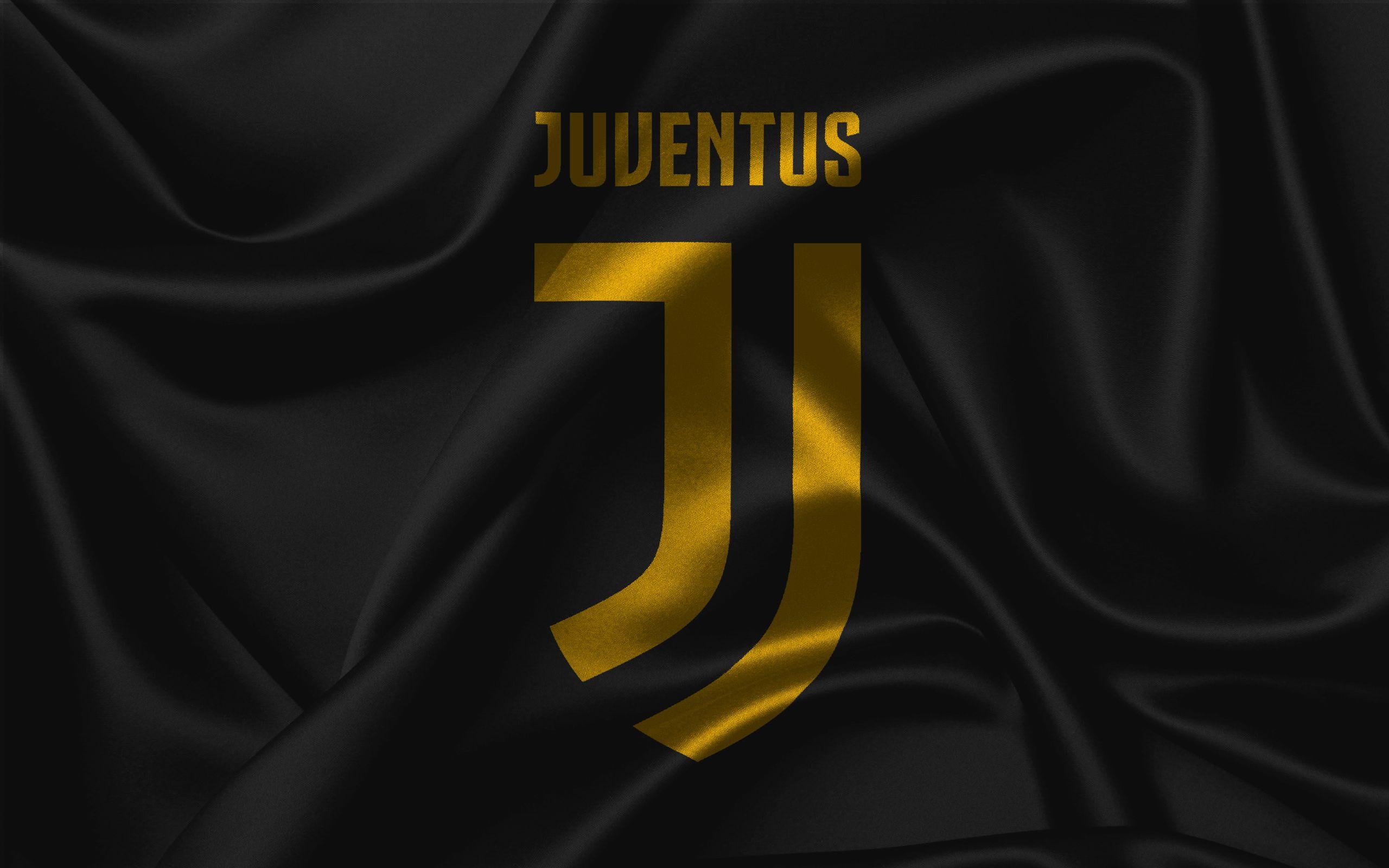 Pin on Logo Wallpaper Juventus