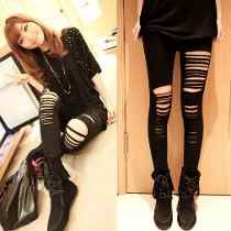 Photo of pantaloni da donna alla moda – Ricerca Google
