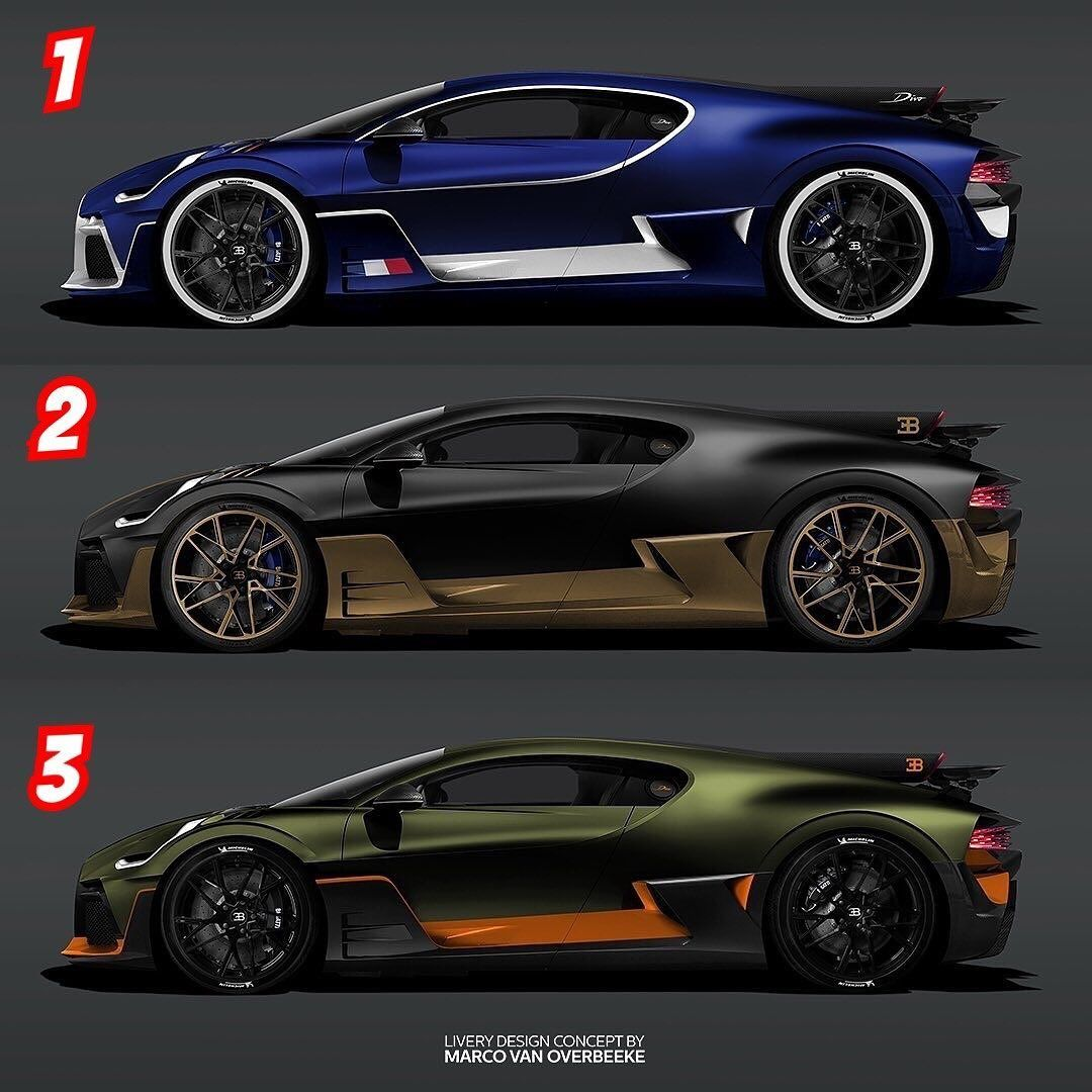 L�ks Aabalar Mclaren  #cars #luxurycars #sportcars #conceptcars #motorcycles #trucks