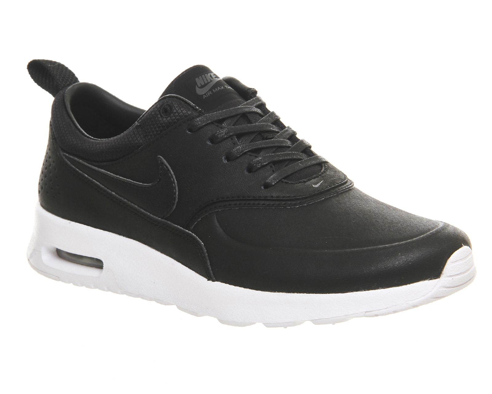 1f80fe0d16ae ... order nike air max thea grey trainersthis is what i need 18249 b9506