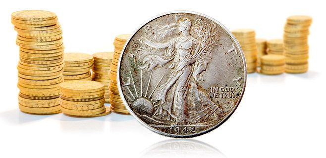 Find Best Coin Dealers Marietta Ga Gold And Silver Coins Silver Coins Rare Coins