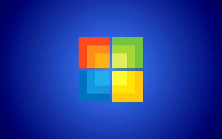 Microsoft Windows Wallpaper Microsoft Windows Wallpaper Microsoft Windows Wallpaper Fond D écran Microsoft Wallpaper Windows Wallpaper Microsoft Windows