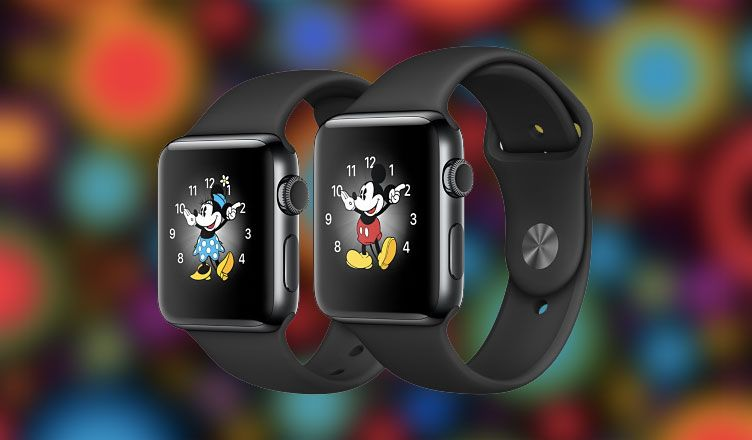 1eb0c084d52d How to Switch Between Multiple Apple Watches With Your iPhone | How ...