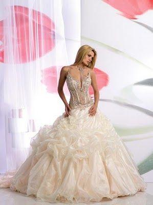 Simple Wedding Dress Sale on Wedding Dresses Panina Wedding Gowns