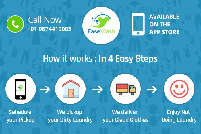 Pin By Omar Khayat On Laundry Business Laundry Business Online