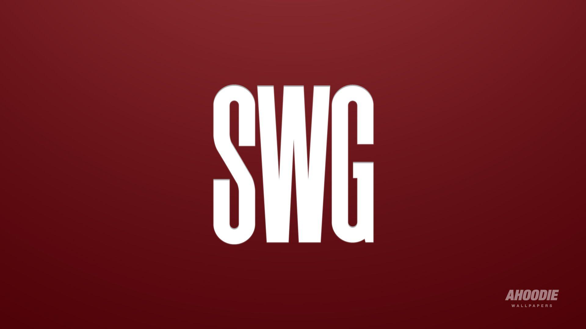 Swag Wallpaper Free Download