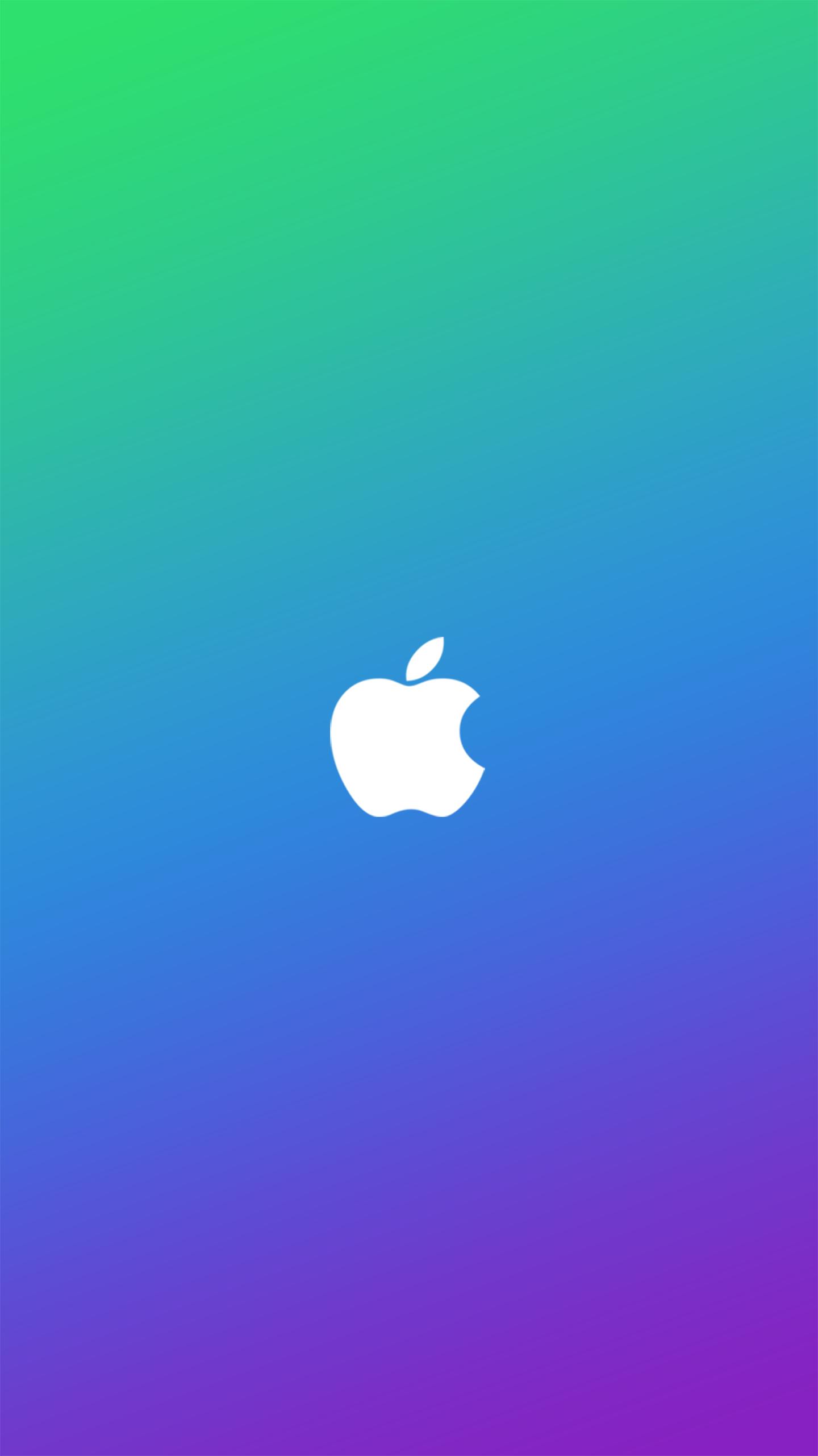 Wallpaper Iphone Color In 2020 Apple Logo Wallpaper Iphone Color Wallpaper Iphone Pink Wallpaper Iphone