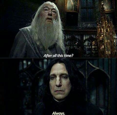 Harry Potter And The Deathly Hallows Part 2 2011 Memes De Harry Potter Memes Harry Potter