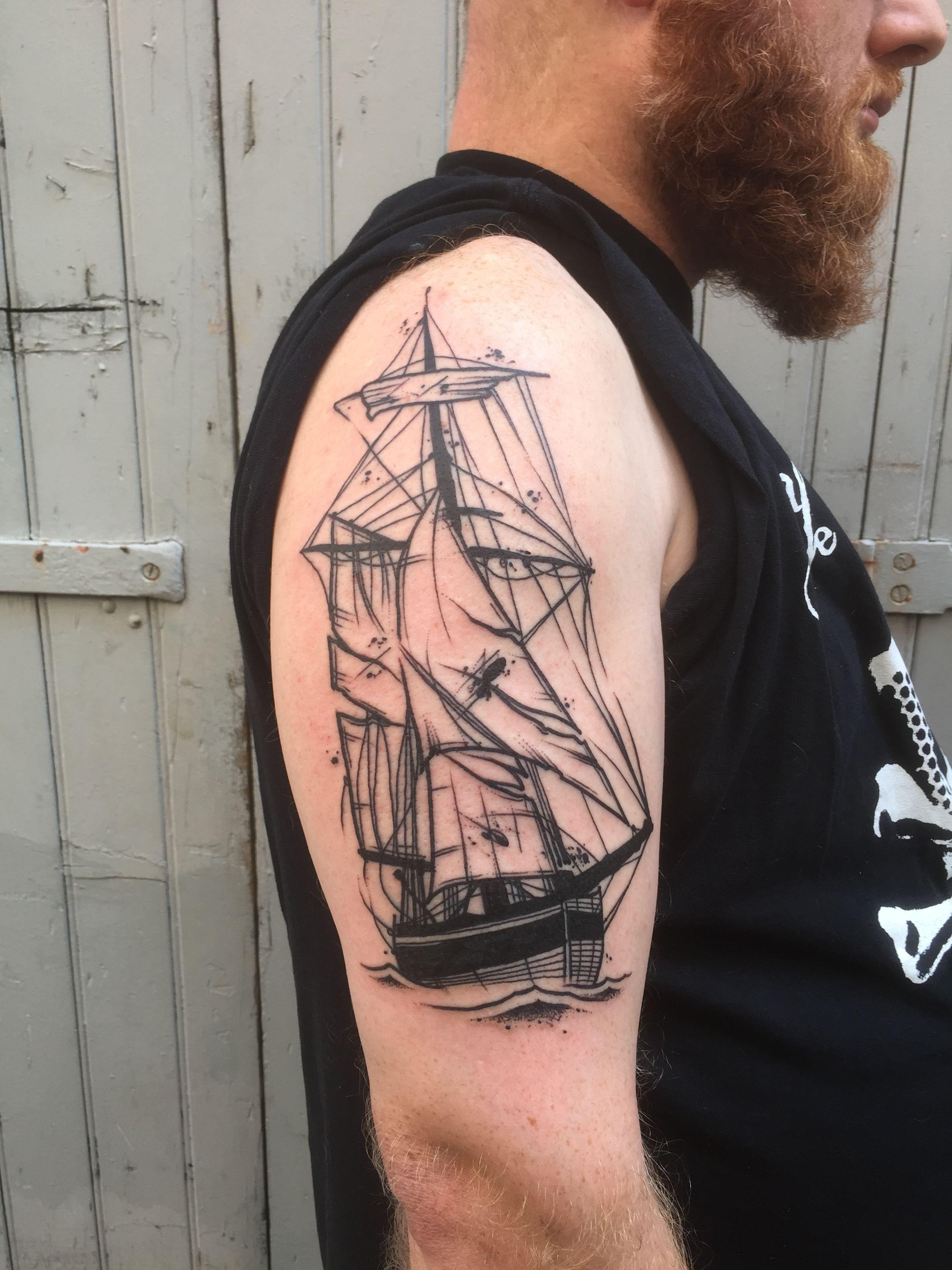 Epingle Par Christian Carron Dit L Avocat Sur My Tattoo