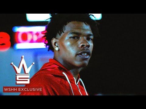 474d4f621ff New video Lil Baby