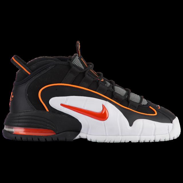Nike Air Max Penny - Men's | Foot