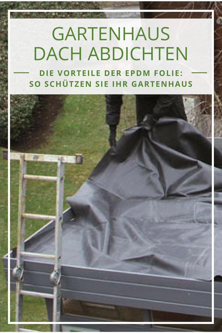 dachfolie finest dachfolie with dachfolie epdm dachfolie komplett set inkl kleber gre x with. Black Bedroom Furniture Sets. Home Design Ideas