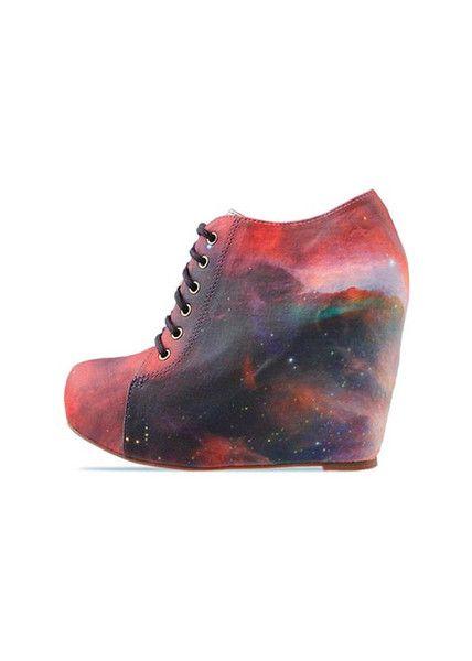 galaxyyyyy