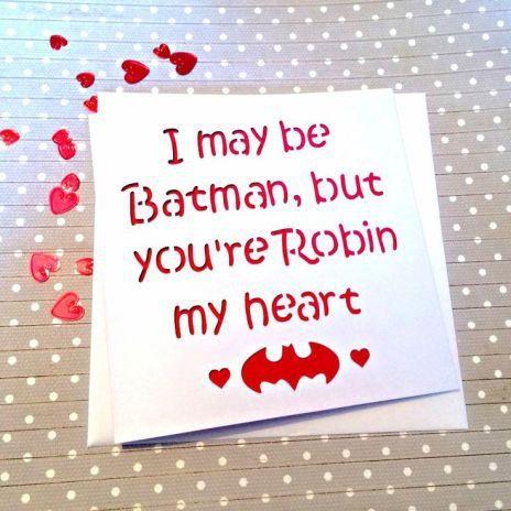 Romantic And Funny Valentines Day Jokes 2018 Happy ...