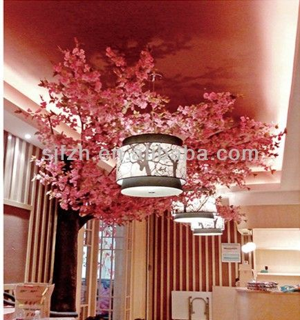 Artificial Cherry Blossom Flower Tree In Factory Price For Wedding Decoration Buy Tree Cherr Artificial Cherry Blossom Tree Cherry Blossom Tree Blossom Trees