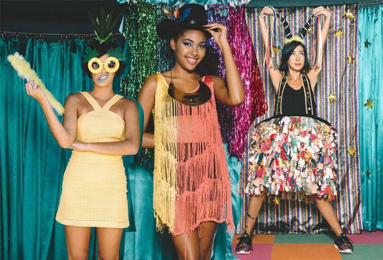 Onde comprar as fantasias mais incríveis pro Carnaval    por Carla Lemos | Modices       - http://modatrade.com.br/onde-comprar-as-fantasias-mais-incr-veis-pro-carnaval