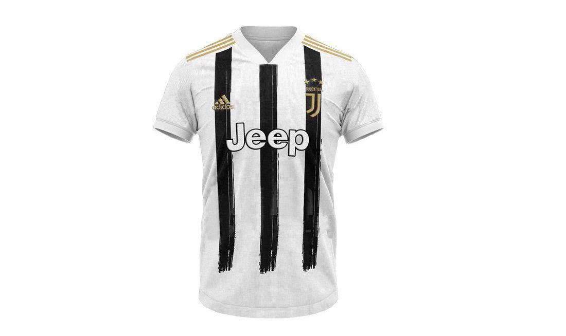 juventus 2020 2021 home jersey football shirts juve kits in 2020 football shirts juventus football jersey football shirts juve kits
